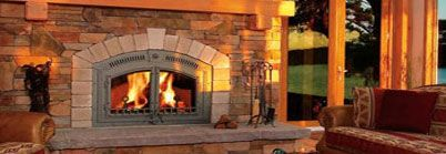 Appliance Repair Fireplaces Boulder Denver Co