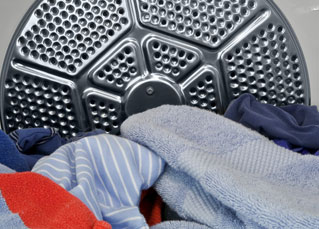 Boulder ~ Longmont auto clothes dryer repair faq