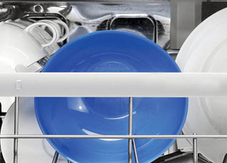 Boulder ~ Longmont auto dishwasher repair faq