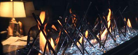 Gas Fireplace Repair Service Boulder Longmont Co