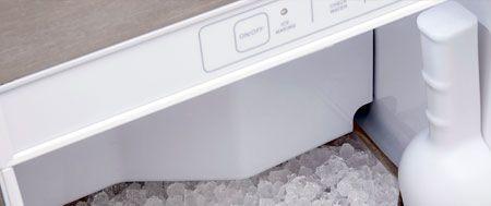 washing machine repair denver co
