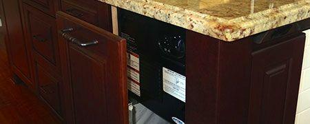 Best Home Appliance Repair Boulder Amp Longmont Co