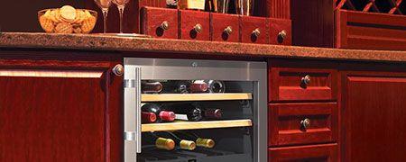 Appliance Repair Amp Fireplaces Boulder Denver Co