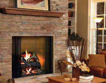 Fireplaces Boulder | Fire Pits CO | Ceramic Grills 80516 ...
