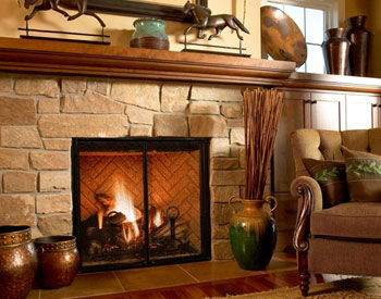 Cool Mendota Fireplace Sales Columbine Appliance Beutiful Home Inspiration Truamahrainfo