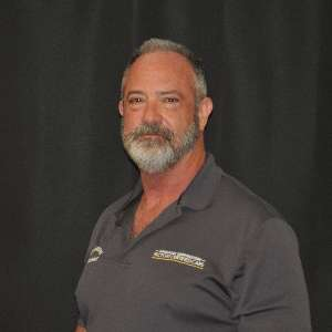 Team Member Technician Steve C